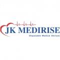 JK MEDIRISE Disposable Medical Devices