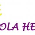 Nola Hearing Center