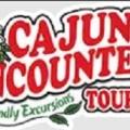 Cajun Encounters Tours