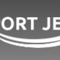 Private Jet Portland