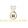 Jewelry Services and Gifts