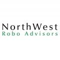 NW Robo Advisors
