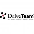 DriveTeam, Inc.
