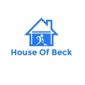 House Of Beck