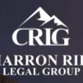 Cimarron Ridge Legal Group