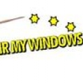 Ilford Door and Window Repairs
