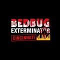 Bed Bug Exterminator Cincinnati