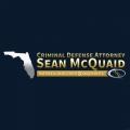 St Petersburg Criminal Defense AttorneySeanMcQuaid