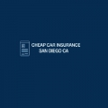 Payam Carlsbad Cheap Car Insurance San Diego