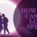 +27782935749 psychic love spells in Chicago athens