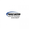 Perfect Motion Sports Therapy