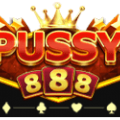 Pussy888 Malaysia