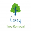 Casey Tree Removal