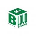 B loud Cannabis