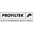 Profiltek Schweiz - Duschabtrennungen nach Mass