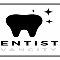 Vancity Dentist