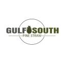 Gulf South Pine Straw