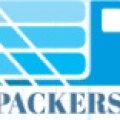 Jai Ambay Packers & Movers