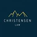 Christensen Law Offices