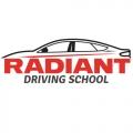 Driving School Markham