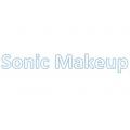 Sonic Makeup