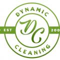 Dynamic Cleaning LLC