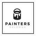 Kelowna Painting