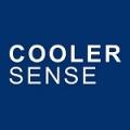 Cooler Sense