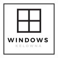 Kelowna Windows