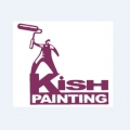 Kish Painting LLC