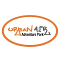 Urban Air Trampoline & Adventure Park