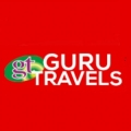 Tempo Traveller Hire and Rental in Chennai - Guru