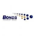 Bonds Courier Service Adelaide