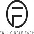 Full Circle Farm LLC