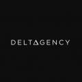 Deltagency
