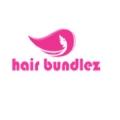 Hair Bundlez