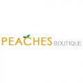 Peaches Boutique