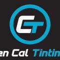 Cen Cal Tinting