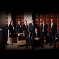 KRW Lawyers Mesothelioma Testing Service