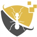 Yonkers Pest Control