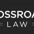 Crossroads Law