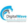 Digital Wave Media Group, LLC.
