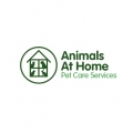 Animals at Home King's Lynn & West Norfolk