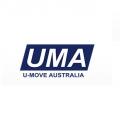 U-Move Australia