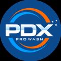 PDX ProWash: Window Cleaning & Power Washing
