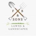 F.B & Sons, Lawns & Landscapes