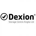 Dexion Anglia Ltd