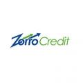 Credit Repair Miami | Zorro Credit Repair