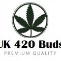 UK 420 Buds Marijuana Dispensary