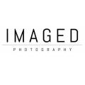 Imaged photography
